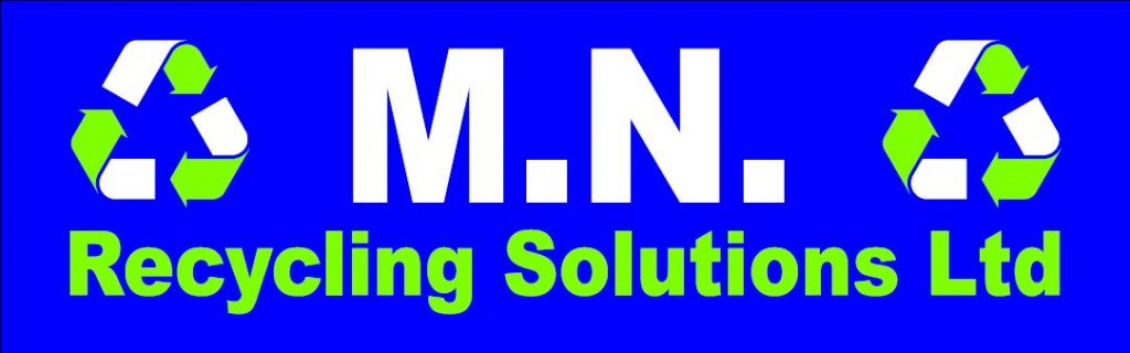 m-n-recycling-solutions-ltd